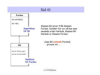 Sid 41