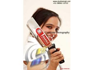 Studio Singh  photograph