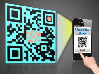 Upcode  App