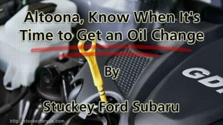 ppt-41972-Altoona-Know-When-It-s-Time-to-Get-an-Oil-Change