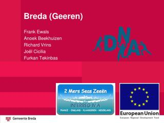 Breda (Geeren)