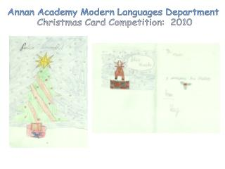 xmas-card-competition1