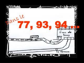 Présentation Ce carnet de voyage a été réalisé au cours du second trimestre 2007