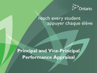 Building Leadership Capacity Across 5000 Schools