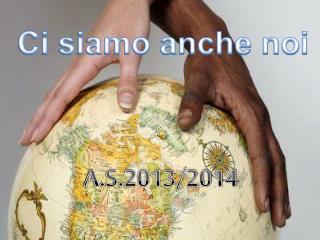 A.S.2013/2014