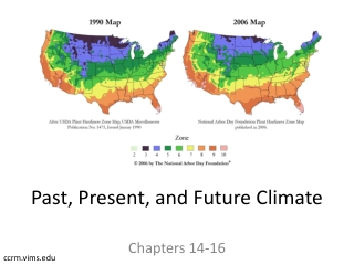 Practical Use of Solar Radiation-based Transpiration Model in Greenhouse