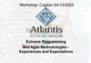 Extreme Programming  and Agile Methodologies - Experiences and Expectations