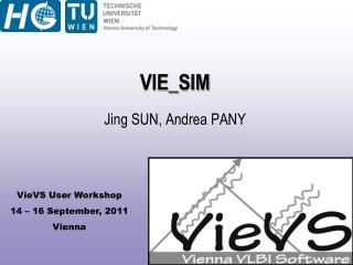 VIE_SIM