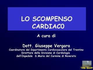 Cardio - Rovereto
