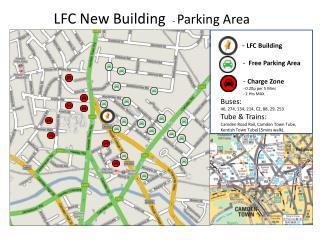 -  LFC Building