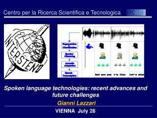 Centro per la Ricerca Scientifica e Tecnologica