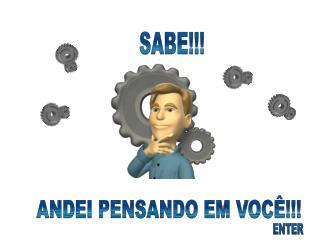 SABE!!!