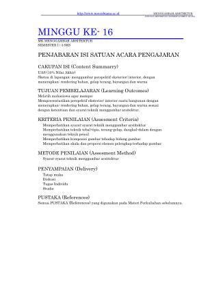 mercubuana.ac.id