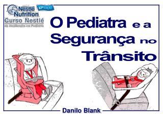 Danilo Blank