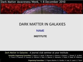 Dec. 1-8, 2010