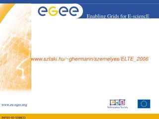 sztaki.hu/~ghermann/szemelyes/ELTE_2006