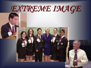 EXTREME IMAGE