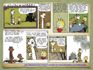 filipspagnoli.files.wordpress/2011/01/calvin-and-hobbes-moral-dilemma.jpg
