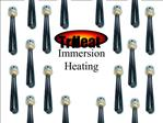 Immersion  Heating   Solutions