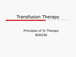 canadian blood services clinical guide to transfusion