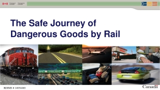 Grade Crossing Safety  Action Plan Requirements