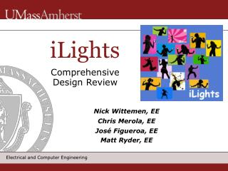 iLights