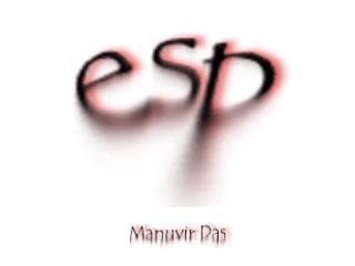 ESP: Program Verification Of Millions of Lines of Code