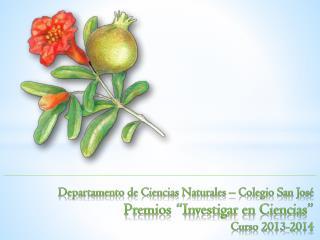 Colegio  San José. C/ San Ignacio 2. 06220 Villafranca de los Barros (Badajoz)