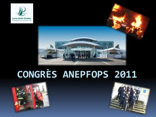 congres des audioprothesistes 2011