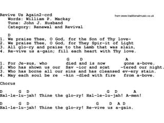 Big God, Bold Faith  Nehemiah 2:1-8