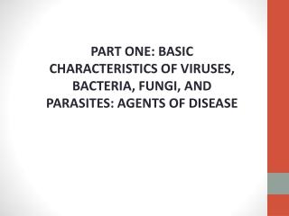 Microbiolog a