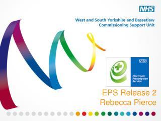 EPS Release 2 Rebecca Pierce