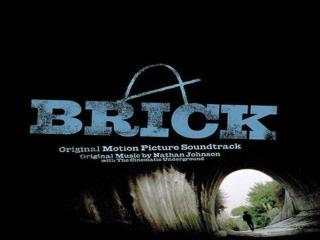Brick Location
