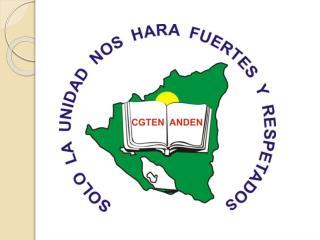FORMACION PROFESIONAL  DE LOS Y LAS DOCENTES.