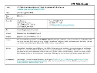 IEEE C802.20-04/26