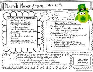 Mrs. Falls