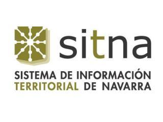 El SITNA pretende: