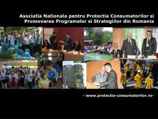 -  protectia-consumatorilor.ro-