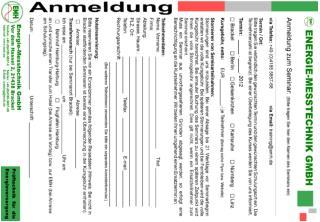 Inhalt/Ablauf: 1. Seminartag (9 00  - 17 00 ): -  -  - - - 2. Seminartag (8 30  - 16 00 ): - - - -