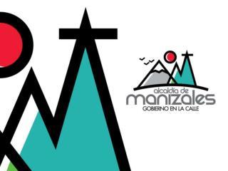 SECRETARÍA DE EDUCACIÓN Manizales, ciudad que cree en la educación