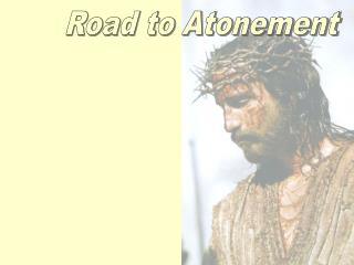 Road to Atonement