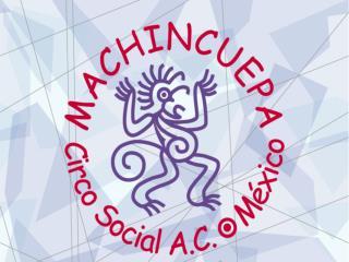Machincuepa