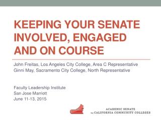 Delegated Legislation- your last minute guide