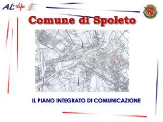 Comune di Spoleto