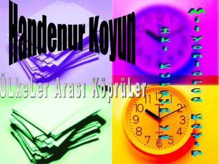 Handenur Koyun