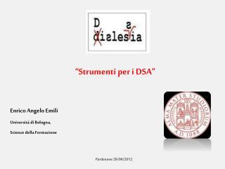 Pordenone 29/06/2012