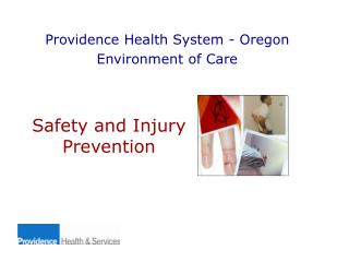 Safety and Injury Prevention