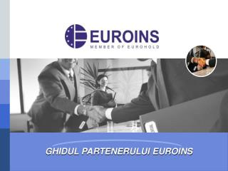 ASITRANS-EUROINS