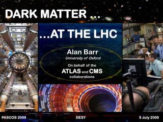 …AT THE LHC