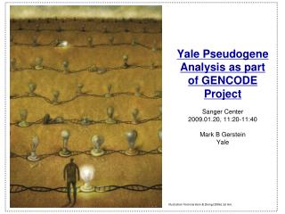 1    (c) Mark Gerstein, 2002, Yale, bioinfo.mbb.yale